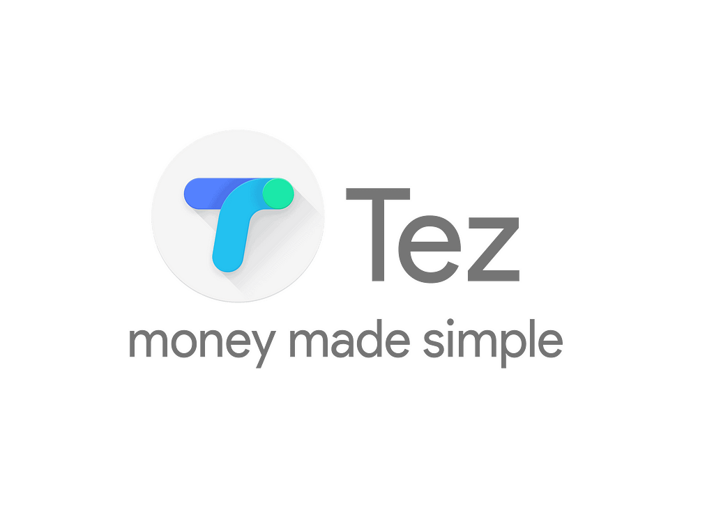 Revolutionary Google Payment App Tez Launched in India 2