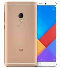 Xiaomi Redmi Note 5 is coming to India in January 2018 3