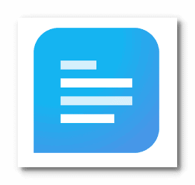 Android Phone Must Have Microsoft SMS Organizer App 2