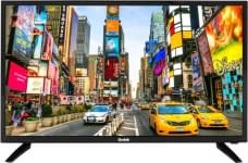 Kodak X900 80cm (32 inch) HD Ready LED TV Kodak