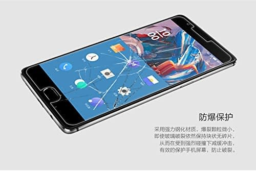Nillkin Tempered Glass For Oneplus 3T One Plus 3 T Amazing H+ Pro Explosion Proof Screen Protect 8