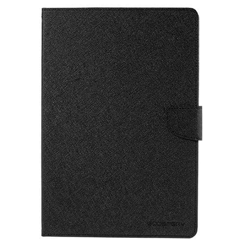 Mercury Goospery Flip Wallet Case Cover for Apple iPad Air 1