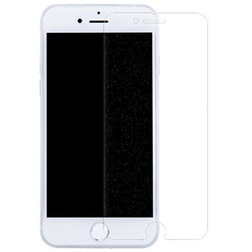 Nillkin Tempered Glass for Apple iPhone 7 Amazing H+ Pro Explosion Proof Screen protect 1