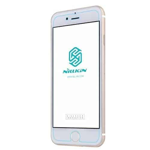 Nillkin Tempered Glass for Apple iPhone 7 Amazing PE+ Anti Blue Resist Screen Eye Protect 1
