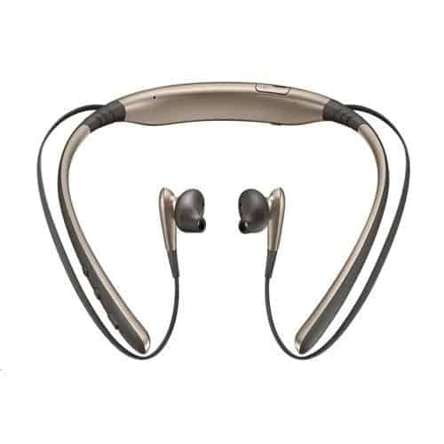 Samsung EO-BG920BFEGIN Level U Bluetooth Headset 1