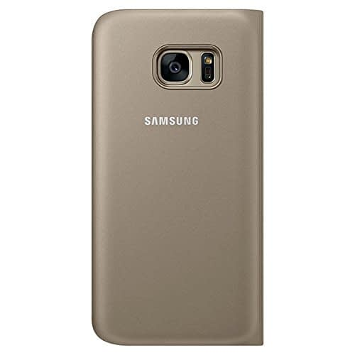 Samsung Galaxy S7 S-view cover 3